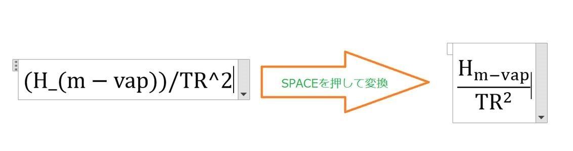 clip_image012[12]